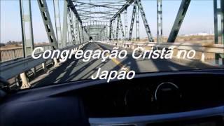 Congregação cristã no Japão