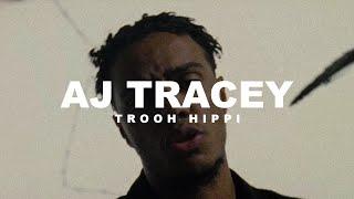 FREE AJ Tracey Type Beat - Hadouken Riddim (Grime Instrumental) (Prod. Trooh Hippi)