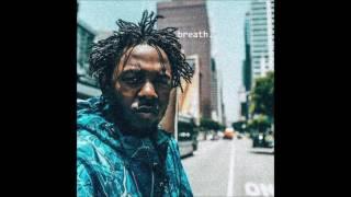 (SOLD)breath. | Kendrick Lamar/Logic Type Beat