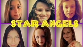 Star Angels - Nikki