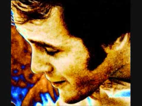 tim-hardin-hang-on-to-a-dream-spaceodyssee0