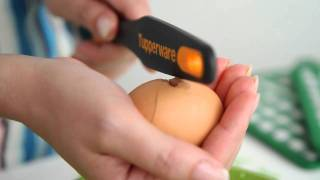 Tupperware - Breakfast Maker