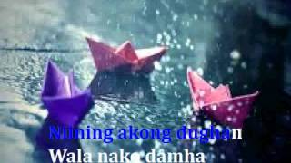 Vispop 3.0 Pangandoy Karaoke Lyrics