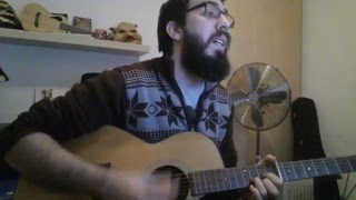 Love of lesbian - Música de ascensores (cover)