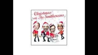 The Smithereens -- Rockin' Around The Christmas Tree
