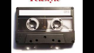 Paul Elstak - Luv U More (Clayton Cash Bootleg)