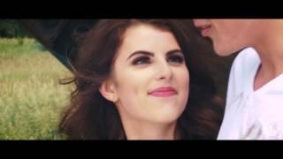Lexi Wyman - Lipstick (Official Music Video)