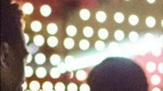 XXXTENTACION - LETS PRETEND WE'RE NUMB (Instrumental)