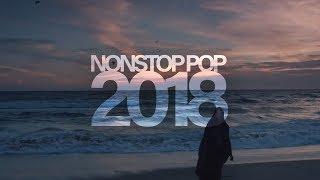 Isosine - Nonstop Pop 2018 Mashup width=