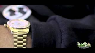 Maserati Money - Plenty Money (Official #LOUDMIX Video)