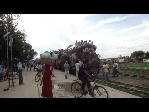Janakpur Nepal 3 013