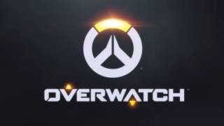 We Move Together as One (Unused Vocal Mix) - Overwatch