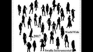 Lots Of  Woman - 2017 - Aug -18 - YellowRas - Hip Hop -  Swalla Instrumental