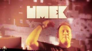 15 FEB 2014 | UMEK | UTO KAREM | A.PAUL & MORE | EVOLUTION WAREHOUSE #001