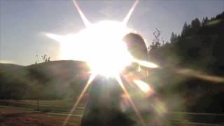 Exigh - Million Miles (Dir. Jay Jordan) [Official Music Video]