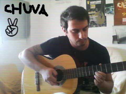 mariza-chuva-joao-vicente-guitar-cover-joao-vicente