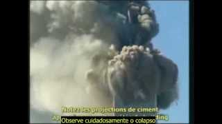 O video mais deletado (censurado) do Youtube - 11 de setembro