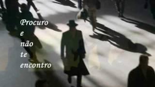 Américo /**Procuro**/
