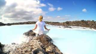 Energy Healing with Chakra Healing Sounds