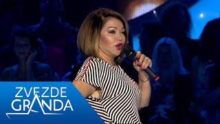 Neda Ukraden - Terapija - ZG Specijal 40 - (Tv Prva 26.06.2016.)