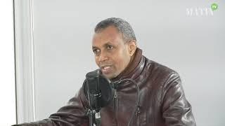 Mohamed Belmahi : «Nous allons créer une société qui se chargera de l'organisation du Tour du Maroc»