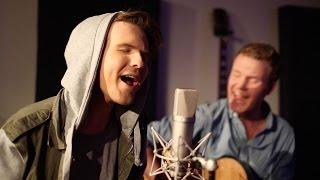 Her covres Justin Biebers «Boyfriend» på norsk