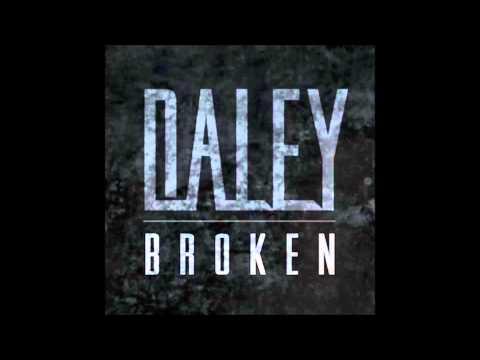 daley-broken-tomorrows-gone-remix-tomorrows-gone