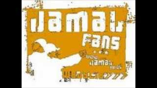 Jamal - DEFTO