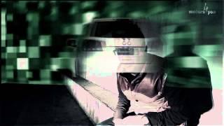 LECOQ ft JAY- Sonho de Olhos Abertos (VIDEO OFICIAL).wmv