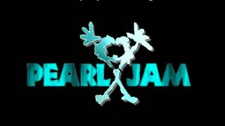 Pearl Jam - Last Kiss Legenda + Lyrics HD