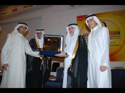 MENA EX 2009 Photo Gallery  4