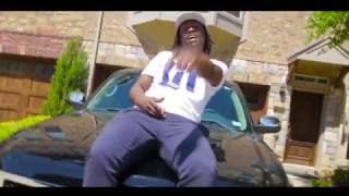 """XODUS Presents: """"Realize"""" Prod. by Marxobanz (Official Video)"""