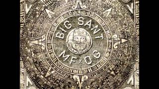 Big Sant - 2 Much
