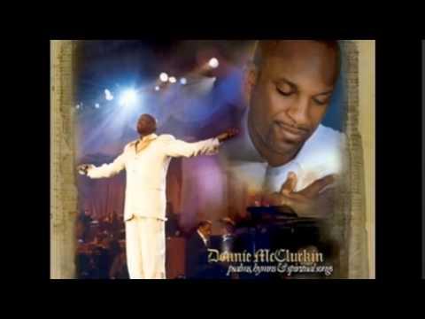 donnie-mcclurkin-gado-de-wang-bon-gado-god-is-a-good-god-tokyo-worship-tabernacle-