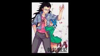 Fast Tory Lanez Talk to Me ft Rich the Kid nightcore