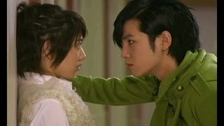 You Are Beautiful Drama- Cute Moments width=