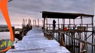 Ministério Jovem Adventista | Música: Coragem Pra Vencer