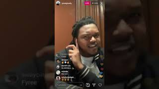 Young Nudy - No Go (Anyways Album Snippet) PROD. By 20 Rocket #🐍 Unreleased Nudy @stream.critic
