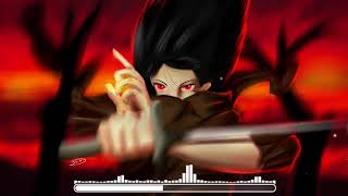 Nightcore - Colors of the Heart 「UVERworld」