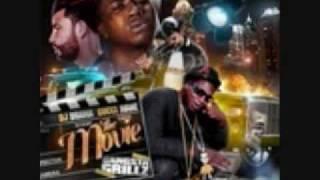 Gucci Mane ft Dj Drama - Gangsta Movie