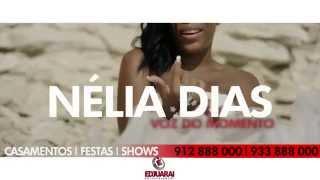 Nélia Dias (Contactos para Eventos, show,, etc 00244999888000/ 00244912888000/00244933888000...)