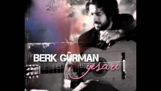 Berk Gürman - Topraktan Bedene  (Rumba) - (Original HQ Version) Yesari 2011