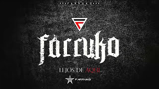 "Farruko  - ""Lejos De Aqui"" (Instrumental Original)"