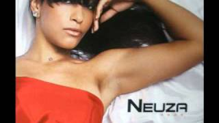 Neuza ft Atim - Mi Ku Bo [ 2011 ]