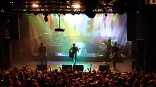 Hollywood Undead -  I'm Shipping Up to Boston (Dropkick Murphys Cover)