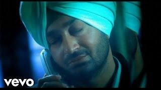 Malkit Singh - Maa