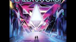 Lazer Sword - I'm Gone ft. Turf Talk