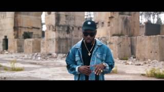 Lylizy- forever(Blera Mc hip hop tuga
