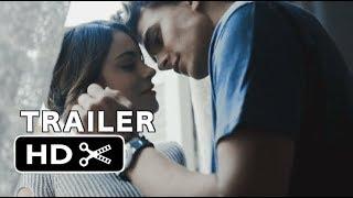 The Locker Exchange Trailer |Wattpad|