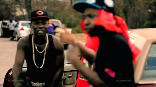 *Music Video* Lil Roy Lil Zay - Not Fina Play - *Dynasty Promotions*